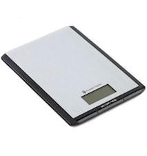 Digital våg 5 kg