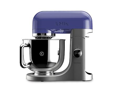 kMix Köksmaskin KMX50 /Blue