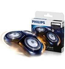 Philips Skärhuvud 2D RQ11