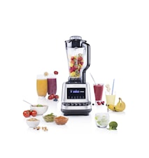 Turbo Blender 219000