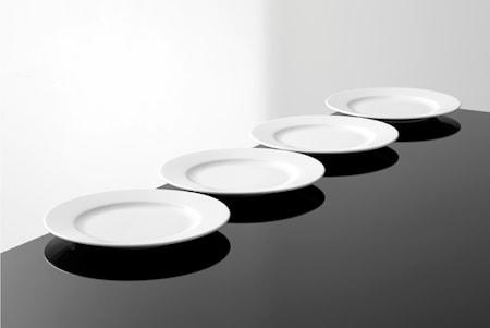 Aida tallerkener at kjøpe online | Glass og porselen