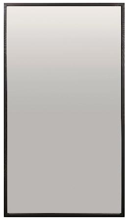 Bild av House Doctor Spegel Pro 60x100 cm