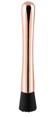 Dorre Murskain ruostumaton 21 cm