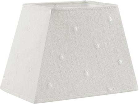PR Home Scala Lampskärm Lin Prick 20 cm