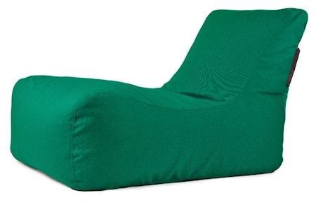 Lounge nordic sittsäck