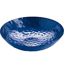 Joy N.1 Skål Ø 37 cm Blå