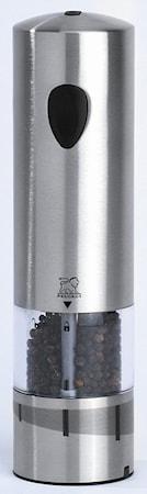 PEUGEOT Elis Rechargeable Elektrisk Peberkværn 20 cm