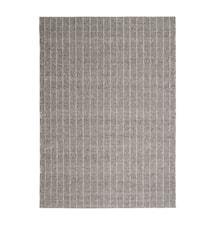 New freja matta – Grey