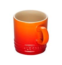 Kaffemugg Volcanic 20 cl