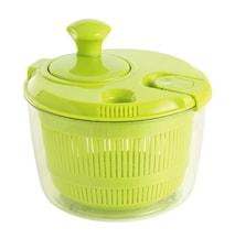 Salaattilinko pieni vihreä