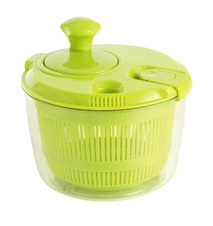 Salatslynge 5 liter