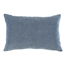 Kuddfodral Valter 40x60cm - Blå