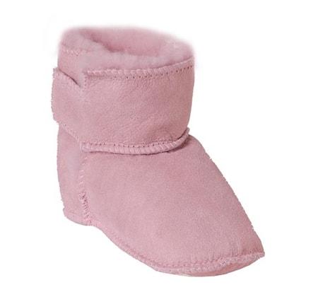 Köp Borås rosa tofflor - Barn online  dd8d706ee1f19