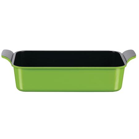 Eco Kitchen Roasting Pan Medium