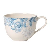 Floreana Blue Kaffekopp 0,23l