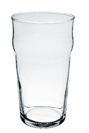 Ölglas Nonic 57cl