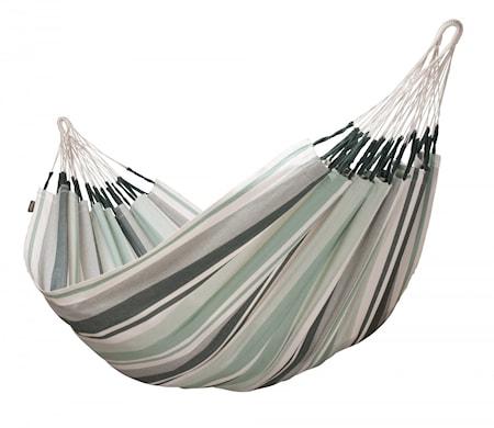 Bild av La siesta Paloma dubbel hängmatta
