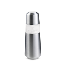 Grand Cru Thermos flaske 65 cl off white