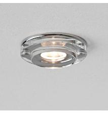 Mint LED rund downlight