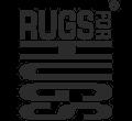 Rugs for hugs