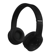 Champion Headset Over-Ear Bluetooth