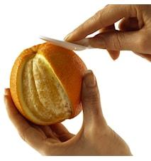WingKnife Appelsiininkuorija