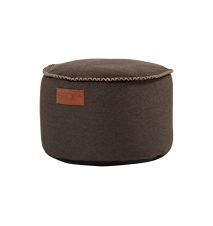 RETROit Canvas Drum Sittpuff