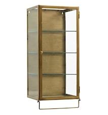 Wall cabinet - 1 dörr