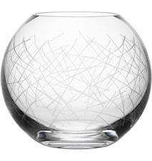 Confusion Vase H 20,5 cm