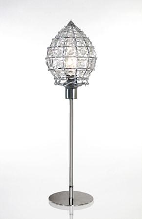 Bild av Globen Lighting Bordslampa Mona Pinne Klar