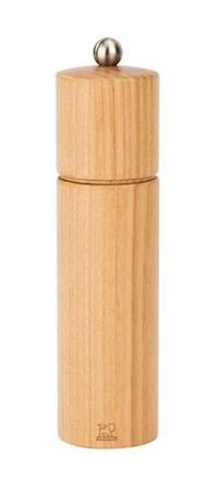 PEUGEOT Chatel Pepparkvarn Körsbär 21 cm