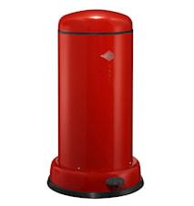 Baseboy Röd 20 L