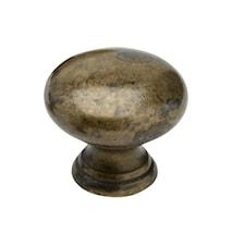 Knopp 411 Antik - 2,4 cm