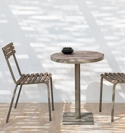 Laren Café set