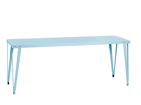 Lloyd high table barbord 280x90cm