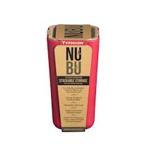 Förvaringsburk NUBU Eco TYPHOON