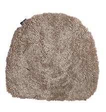 Oz Fåreskindshynde 38x40 cm - Cork