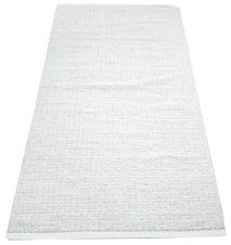 Eivor matta – Vit