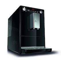 Espressomaskin Caffe O Solo Svart