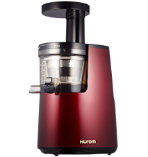 HU-700 Vinröd