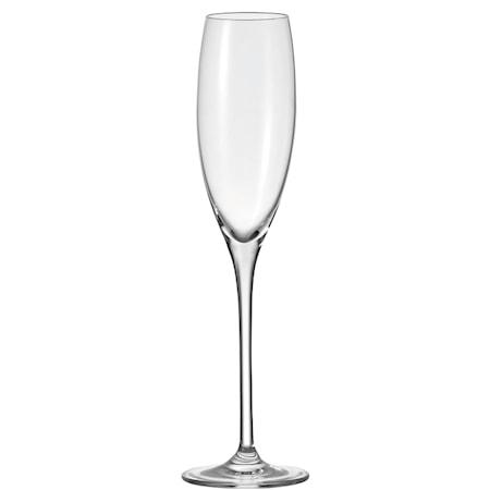 Leonardo Cheers Samppanjalasi 22 cl