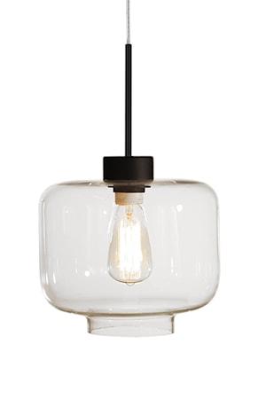 Bild av Globen Lighting Pendel Ritz Klar