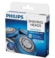 Philips Skärhuvud SH70/50