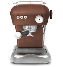 Espressomaskin Dream Chocolat