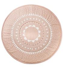 Lekmatta - Powder Pink
