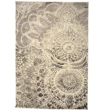 Florens tæppe – Grå