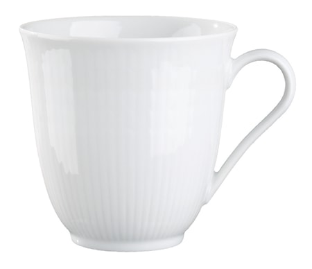 Swedish grace, snö Mugg 30 cl
