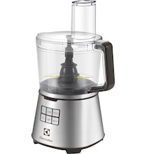 Expressionist Collection Foodprocessor EFP7300