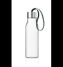 Drikkeflaske 0,5 l - Forest green
