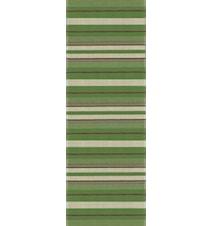 IDA -04 Vävd matta 70X200 CM